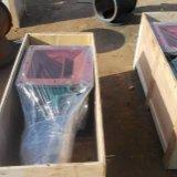 卸灰阀定制厂家生产 销售 关风机图纸 星型卸料器选型