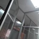玻璃活动隔断加工,玻璃屏风定制,广州玻璃隔断安装,深圳玻璃屏风隔断哪里有 玻璃活动隔断屏风
