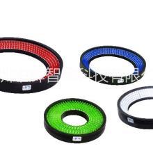 环形光源/led光源/工业相机照明/机器视觉系统批发