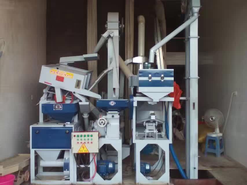 滚筒机械结构图