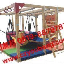 儿童整合运动训练室 儿童整合运动训练室 儿童整合