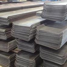 供应新疆各区域电焊网、铅网报价