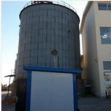 吉林厂家专业提供玉米烘干塔烘干玉米