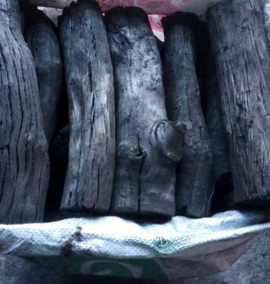 机制炭图片/机制炭样板图 (4)