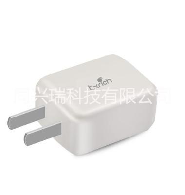 手机充电器图片/手机充电器样板图 (2)