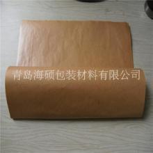 供应防锈覆膜纸 气相防锈纸 复合防锈纸 vci防锈纸