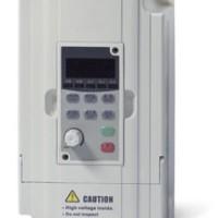 德玛变频器,风机、水泵专用变频器 德玛变频器、变频器