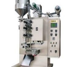 220-E酱料、粘体包装机