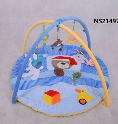 益智玩具婴儿图片/益智玩具婴儿样板图 (1)