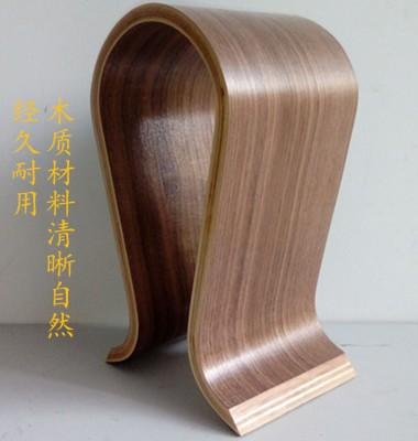 进口胡桃木图片/进口胡桃木样板图 (1)