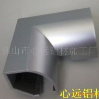 led转角铝型材 转角铝型材 转角铝型材批发 转角铝型材厂家