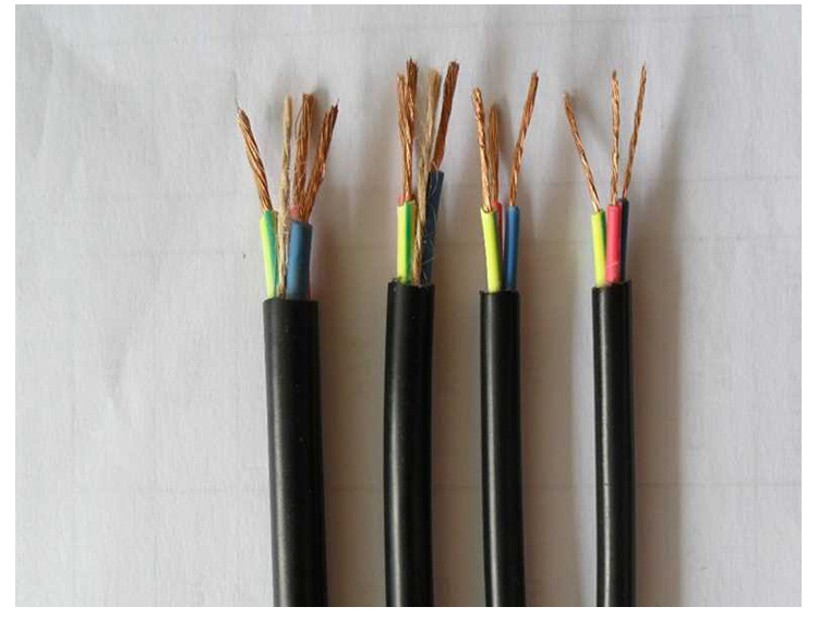 HAVP扩音对讲电缆HAVP电缆HAVP扩音对讲电缆扩音系统对讲电缆