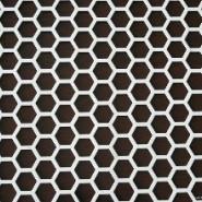 河北冲孔网生产供应厂家 供应全国范围内优质冲孔网 冲孔网价格 冲孔网厂家