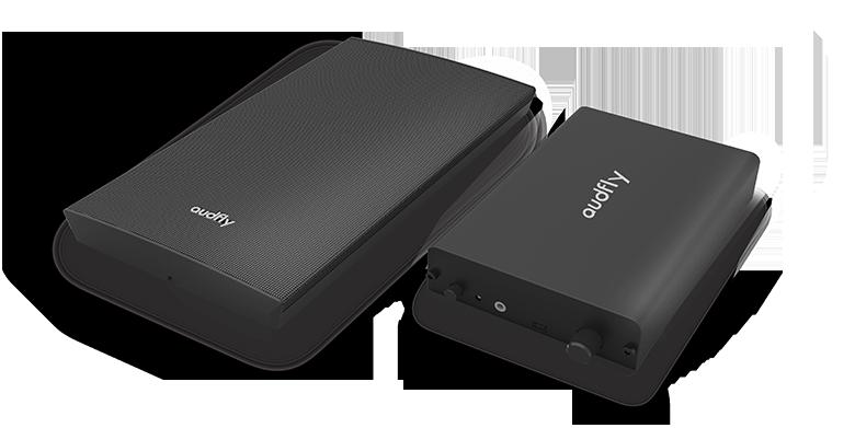 聚音宝-定向传播音箱  高新科技产品,打破传统的声音传播方式,定向传音 聚音宝FSA1定向传播音箱 聚音宝定向传播音箱