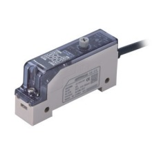 NAD/拿度超小型放大器光电传感器  超小型放大器 光电开关