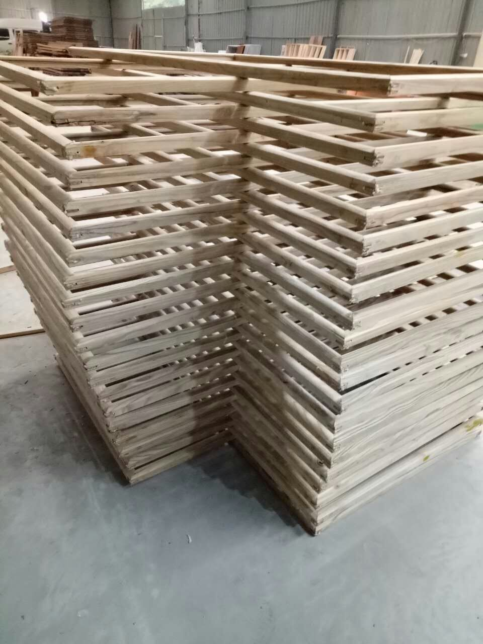 四川成都市红木圆角画框生产销售价格