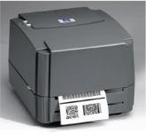 服装洗水标打印机
