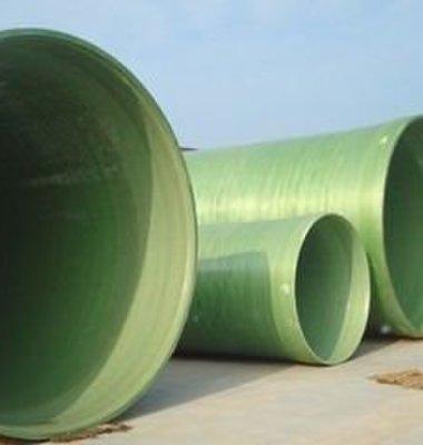 玻璃钢管道图片/玻璃钢管道样板图 (1)