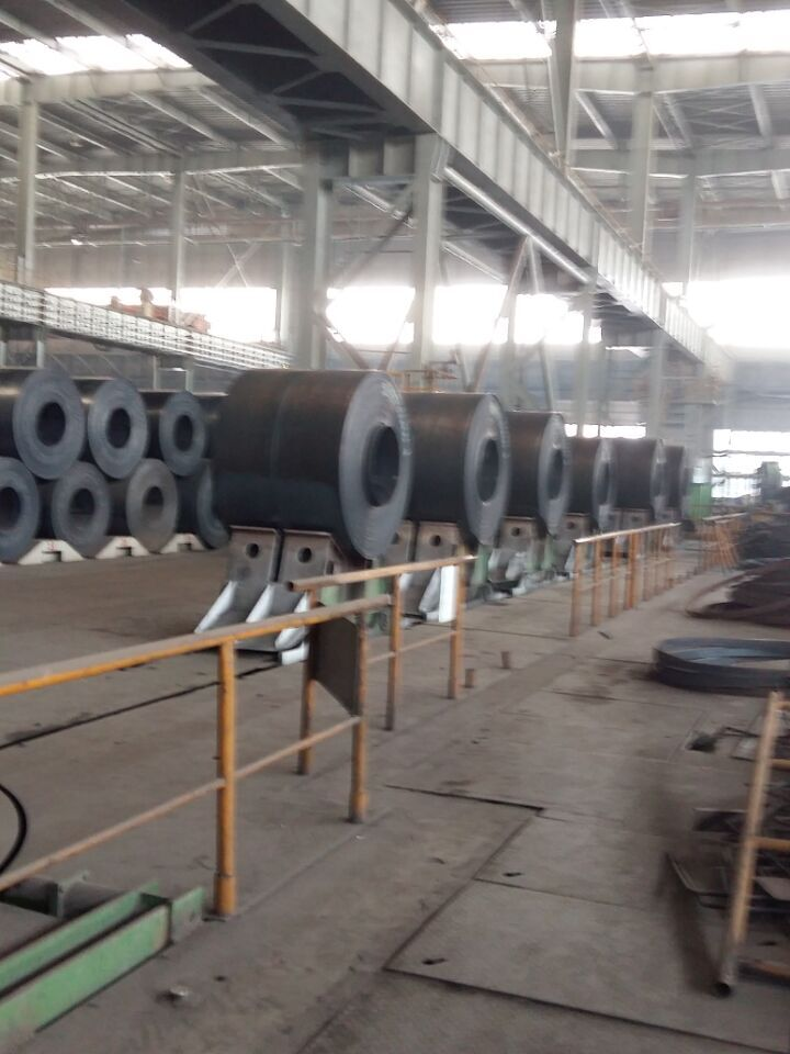 09cupcrni-a耐候钢板