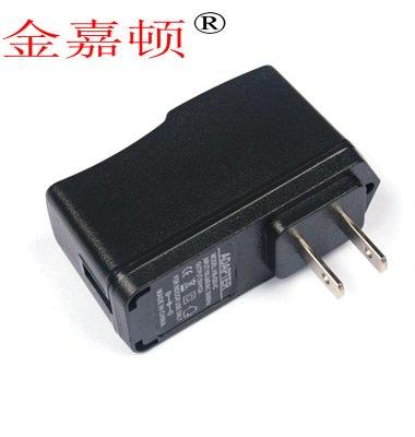 厂家直销 5V2AUSB电源适配图片/厂家直销 5V2AUSB电源适配样板图 (4)