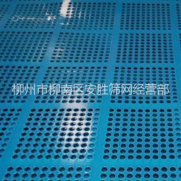 爬架网片 钢笆网批发 爬架网厂家 新型爬架网规格 工地防护网型号