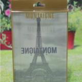 直销塑料手机壳包装盒  通用手机壳塑料包装盒 5S手机