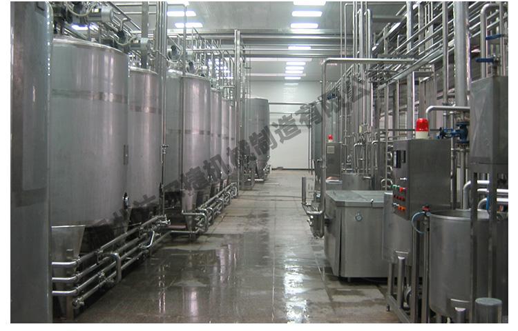 温州达尔捷机械制造有限公司