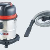 干湿两用吸尘吸水机德浦吸尘器工业吸尘吸水机1200W吸尘机