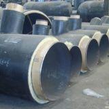 河北聚氨酯保温钢管报价单