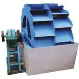 供应云南轮式洗砂机 供应云南轮式洗砂机  供应昆明洗砂机