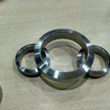 化工透镜镜DN100PN32 国标透镜垫 透镜垫应用范围 盐山透镜垫生产厂家