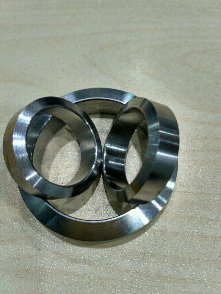 透镜垫 批发透镜垫 河北透镜垫 批发透镜垫专业生产厂家