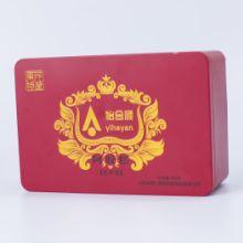 山东东阿怡和颜阿胶糕 东阿阿胶糕生产厂家 阿胶糕厂家批发