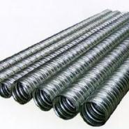 山东(龙口)常年生产预应力波纹管图片