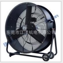 HVF圆筒风扇报价