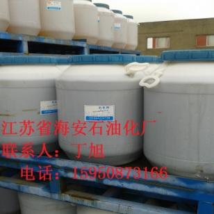 乳化剂MOA-3图片