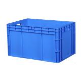 塑料周转箱 塑料胶箱