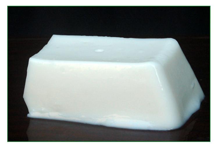 水蛋白花生豆腐 水蛋白花生豆腐市场 国内市场独家 水蛋白花生豆腐厂家 水蛋白花生豆腐供应商