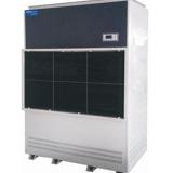 湖南米粉烘干除湿机百奥CGF15/SN电加热内循环抽湿干燥防潮
