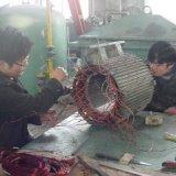 广州电机铁心故障的修理 各类进口电机销售