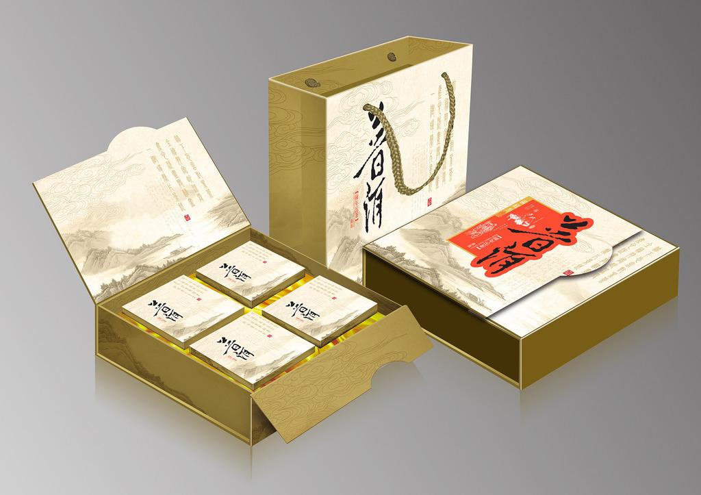 广州纸质礼盒定做价格  广州礼盒包装厂家 广州纸盒包装厂家