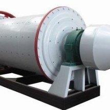 大型选矿球磨机生产厂家-水泥球机品质优质-水泥球磨机二手价格