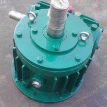 WHC160蜗轮蜗杆减速机、河南WH系列蜗轮减速机厂家直销、WHC蜗轮减速机价格图片