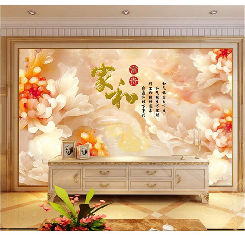 供应山东淄博电视陶瓷背景墙uv打印机 集成墙板3d打印机 多少钱