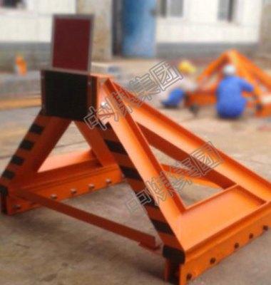 插接式滑动挡车器图片/插接式滑动挡车器样板图 (4)