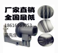 BJI-1医用小型手提式X光机便携式x射线透视仪门诊x射线机拍片 医用便携式X光机