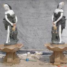 天津优质流水装饰定制,天津优质流水装饰供应,天津优质流水装饰