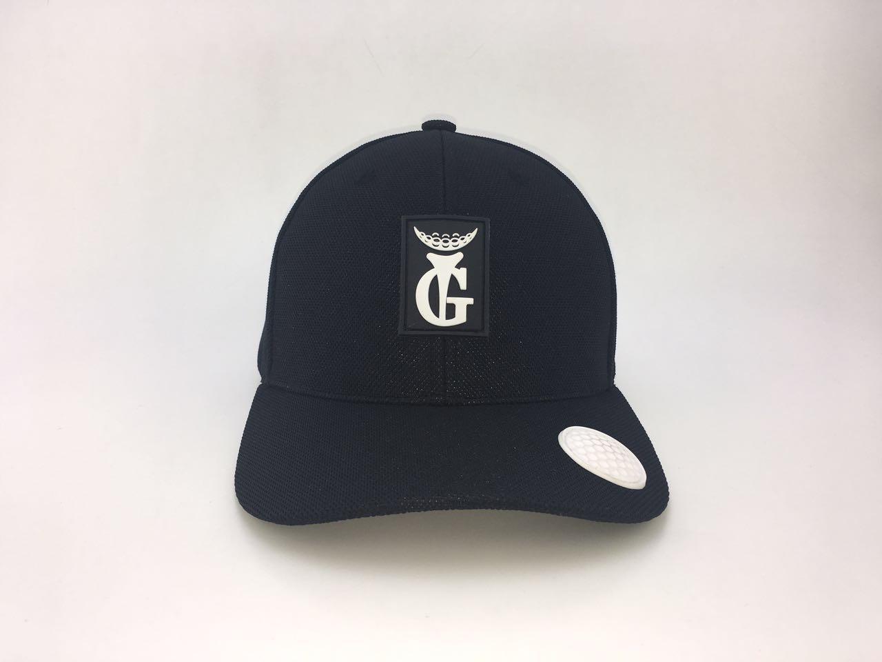 帽子工厂夏季新款棒球帽销售