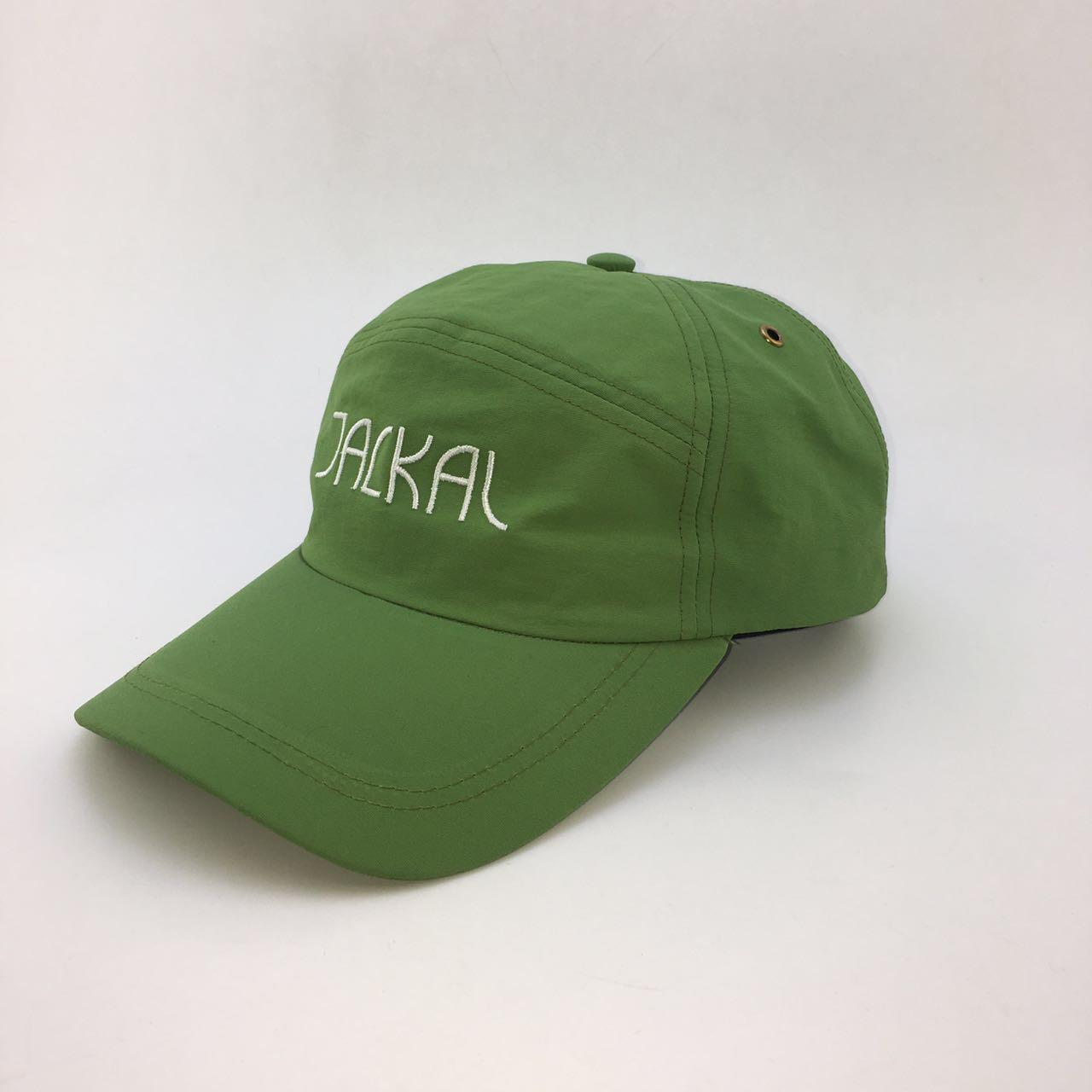 韩版全棉棒球帽运动帽销售