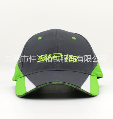 棒球帽图片/棒球帽样板图 (2)